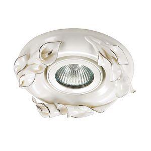 Встраиваемый светильник Novotech FARFOR 370038