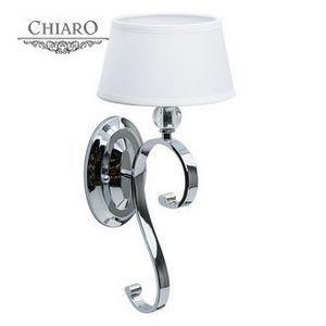 Бра Chiaro Палермо 8 386023801