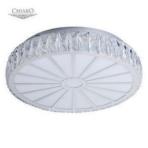 Потолочная люстра Chiaro   437012602