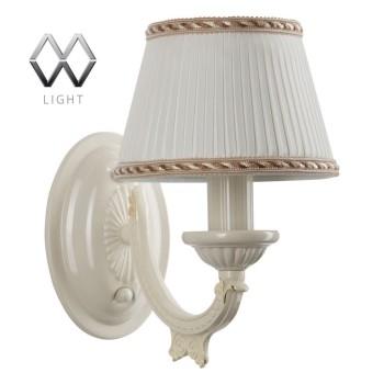 Бра MW-Light Ариадна 11 450022601