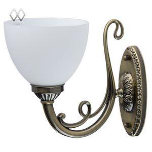 Бра MW-Light Ариадна 23 450026901