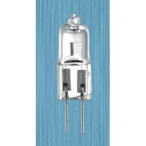 Лампа галогеновая Novotech 456001