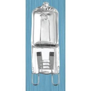 Лампа галогеновая Novotech 456002