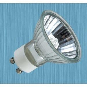 Лампа галогенная Novotech 456020