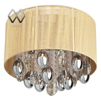 Накладной светильник MW-Light Жаклин 2 465011305
