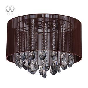 Накладной светильник MW-Light Жаклин 465014506
