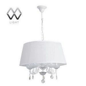 Подвесной светильник MW-Light Селена 482011305