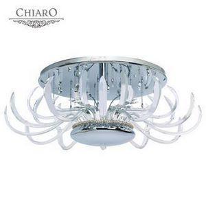 Потолочная люстра Chiaro   601010130