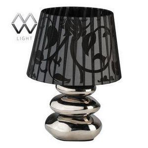 Настольная лампа MW light   608030101