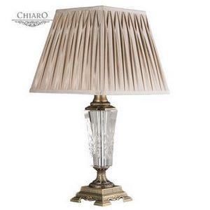 Настольная лампа Chiaro   619030301