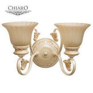 Бра Chiaro Лоренцо 1 621020402