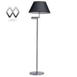Торшер MW light Редиссон 1 630040301