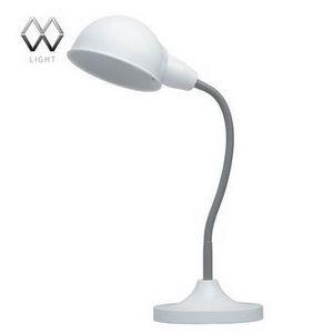 Настольная лампа офисная MW-Light Ракурс 4 631031001