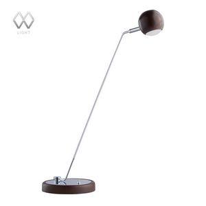 Настольная лампа офисная MW-Light Гэлэкси 13 632032401