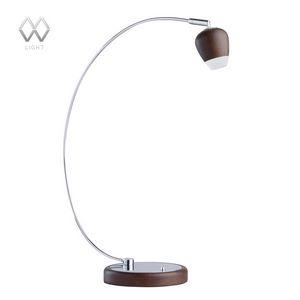 Настольная лампа MW light   632032601