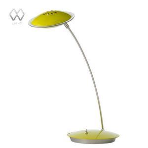 Настольная лампа MW light   632033101