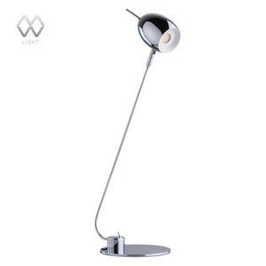 Настольная лампа MW light Гэлэкси 8 632033301