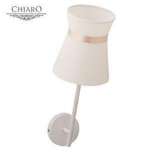 Бра Chiaro Виолетта 1 640020301