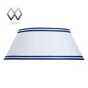 Накладной светильник MW-Light Марино 653020402