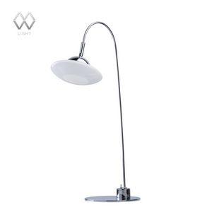 Настольная лампа декоративная MW-Light Ривз 2 674030301