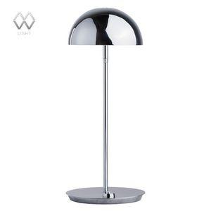 Настольная лампа MW light   674030701