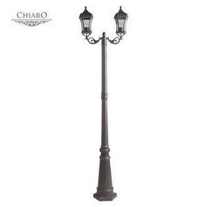 Фонарный столб Chiaro Шато 800040502