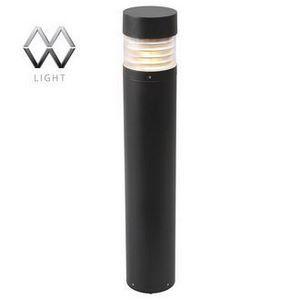 Фонарный столб MW light   803040201