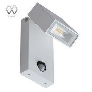 Светильник на штанге MW-Light Меркурий 2 807021601