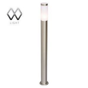 Фонарный столб MW light Плутон 1 809040301