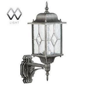 Светильник на штанге MW-Light Бургос 813020101