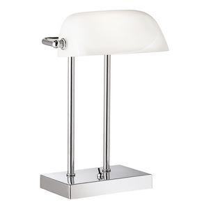 Настольная лампа Arte Lamp Cosy A1200LT-1CC