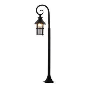 Фонарный столб Arte Lamp PRAGUE A1466PA-1RI