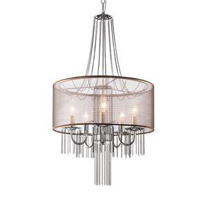 Подвесной светильник Arte Lamp Ambiente A1475SP-5CC