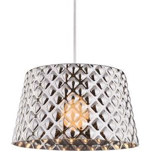 Подвесной светильник Arte Lamp Facezia A1554SP-1CC