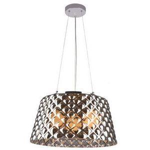 Светильник подвесной Arte Lamp FACEZIA A1554SP-3CC