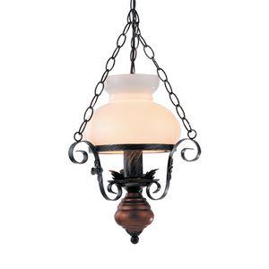 Подвесной светильник Arte Lamp Joy A3030SP-1BR