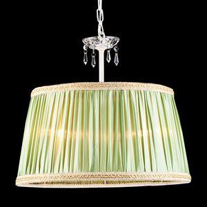 Подвесной светильник Arte Lamp Veil A3082SP-3WG