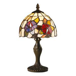 Настольная лампа декоративная Arte Lamp Bouquet A3165LT-1BG