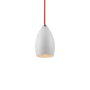 Подвесной светильник Arte Lamp Atlantis A4005SP-1WH