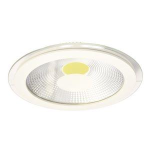 Светодиодная Arte Lamp RAGGIO A4215PL-1WH