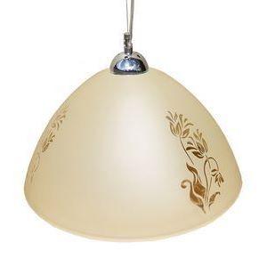 Подвесной светильник Arte Lamp Crocus A4728SP-1CC
