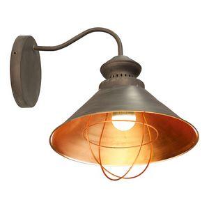 Бра Arte Lamp WARHOL A5050AP-1BG
