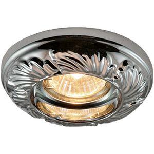 Встраиваемый светильник Arte Lamp Plaster A5244PL-1CC