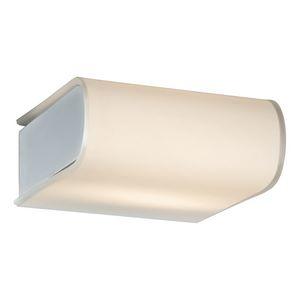 Встраиваемый светильник Arte Lamp Arena A5298PL-1WG