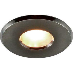 Комплект из 3 встраиваемых светильников Arte Lamp Aqua A5440PL-3CC