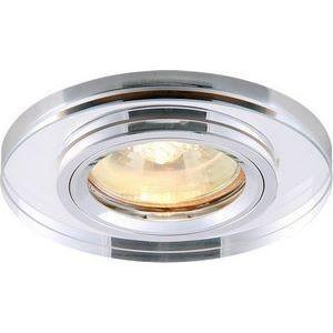 Точечный Arte Lamp SPECCHIO A5950PL-1CC