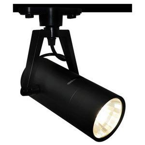 Светильник на штанге Arte Lamp Track Lights A6210PL-1BK