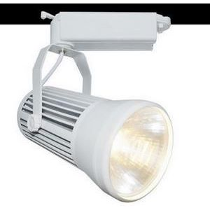 Спот Arte Lamp TRACK LIGHTS A6330PL-1WH