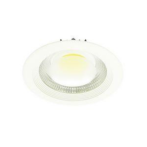 Светодиодная Arte Lamp UOVO A6415PL-1WH