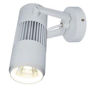 Светильник на штанге Arte Lamp Track Lights A6520AP-1WH